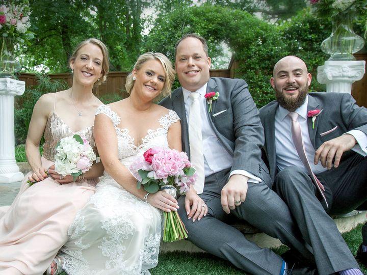 Tmx 1496408577968 Em And Friends Plano, Texas wedding photography