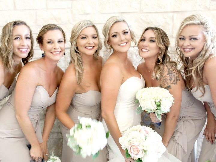 Tmx 1505397148523 Hanging With Jessika Plano, Texas wedding photography