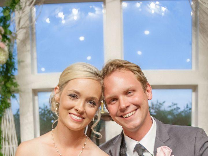 Tmx 1506015963510 Untitled 10001 4 Plano, Texas wedding photography