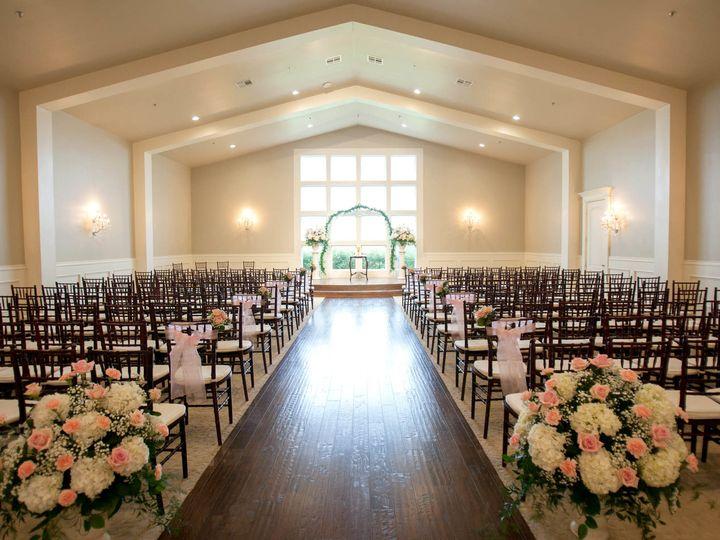 Tmx 1506015973059 Untitled 10001 Plano, Texas wedding photography