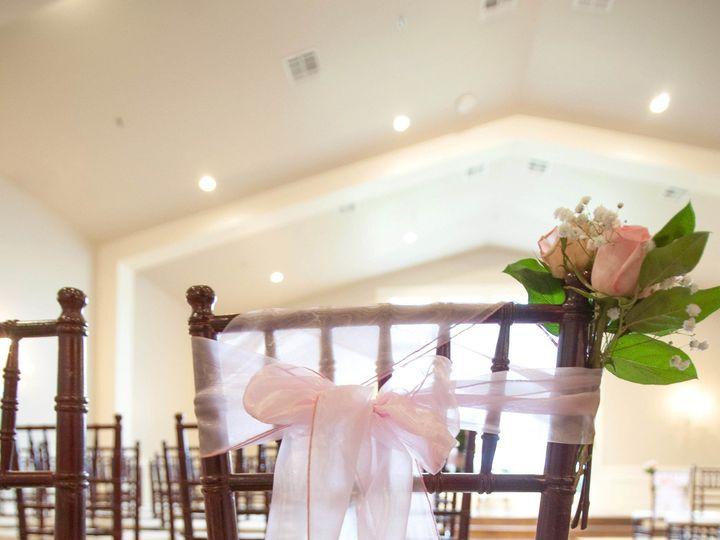 Tmx 1506015984319 Untitled 10003 Plano, Texas wedding photography