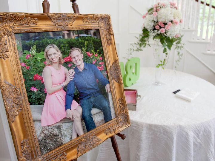 Tmx 1506016053659 Untitled 10020 Plano, Texas wedding photography