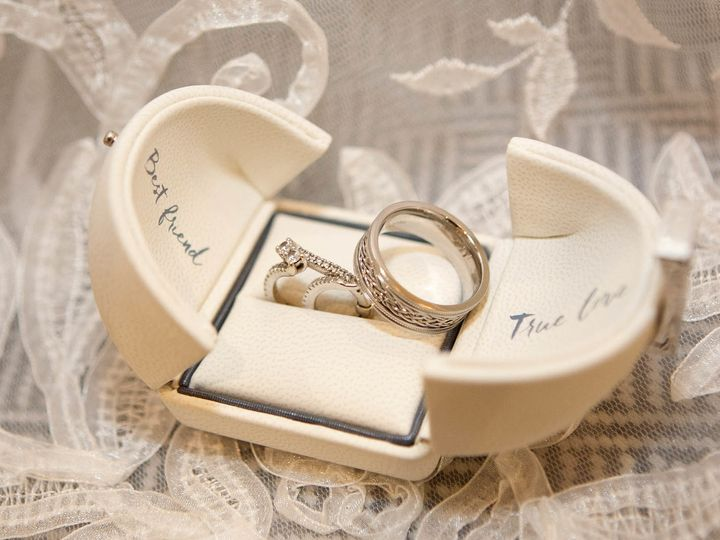 Tmx 1506016063531 Untitled 10023 Plano, Texas wedding photography