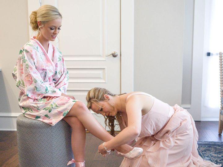 Tmx 1506016118082 Untitled 10088 Plano, Texas wedding photography