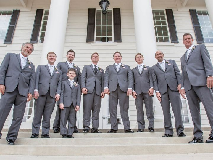 Tmx 1506016127338 Untitled 10095 Plano, Texas wedding photography