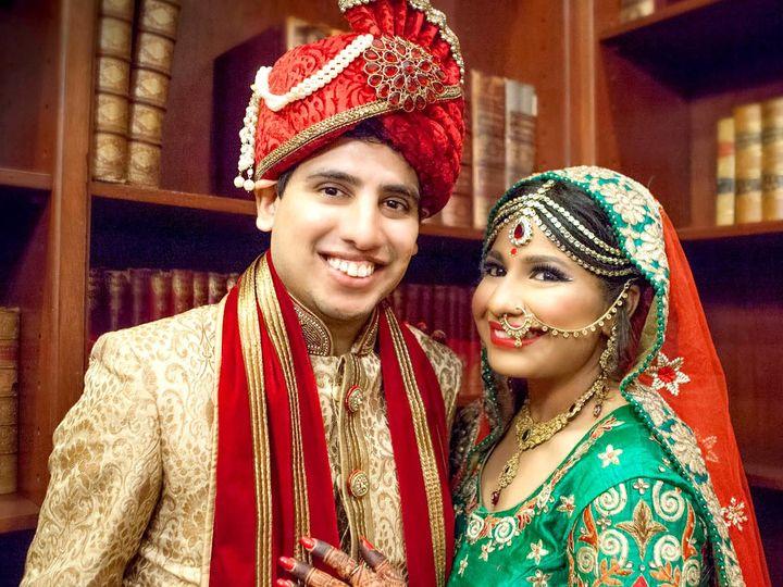 Tmx 1506018079488 Front Cover Plano, Texas wedding photography
