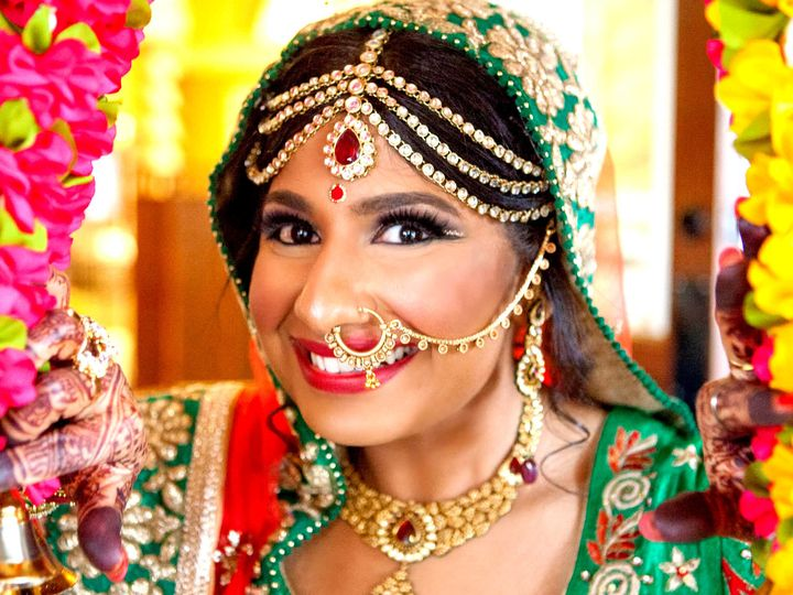 Tmx 1506018079583 Untitled 10303 Plano, Texas wedding photography