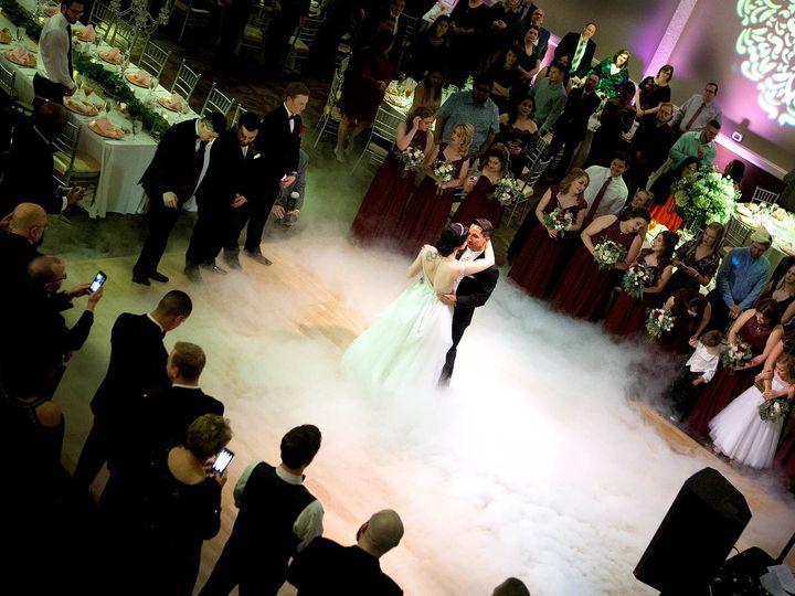 Tmx 1516296609 4c4fda79959d5d03 1516296607 70e93c3d900fd8be 1516296601889 25 Dancing Plano, Texas wedding photography