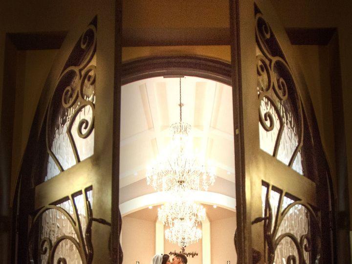 Tmx 1516296610 A435f58496027355 1516296608 58e54f96369b7cae 1516296601891 28 Last Night In Dal Plano, Texas wedding photography