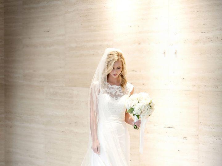 Tmx 1519414245 E36050f4b5162159 1519414240 941434b9be8fd870 1519414237974 12 Kari Plano, Texas wedding photography