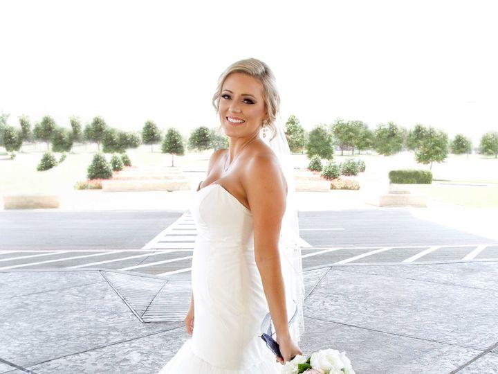 Tmx 1519414440 Fed98130b3de0981 1519414436 0114a34daf9b5a27 1519414430110 15 100001 100162 Plano, Texas wedding photography