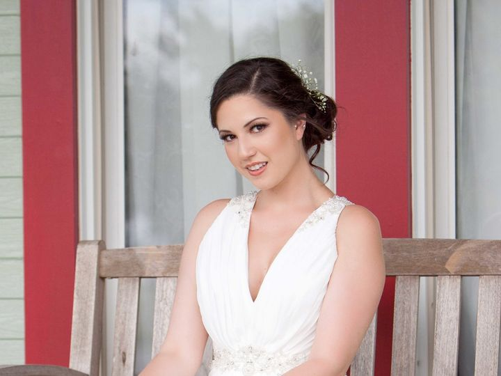 Tmx 1519414443 83b47eba0482e16b 1519414438 55b16a06fd45d673 1519414430111 17 Danielle Copy Plano, Texas wedding photography