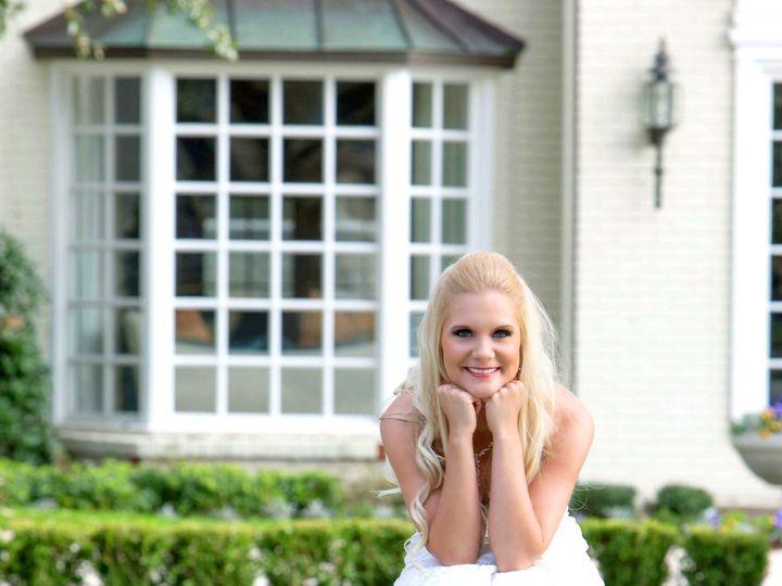 Tmx 1519414447 F834b0f0510473e6 1519414439 E08078c220942377 1519414430111 18 Jac Copy Plano, Texas wedding photography