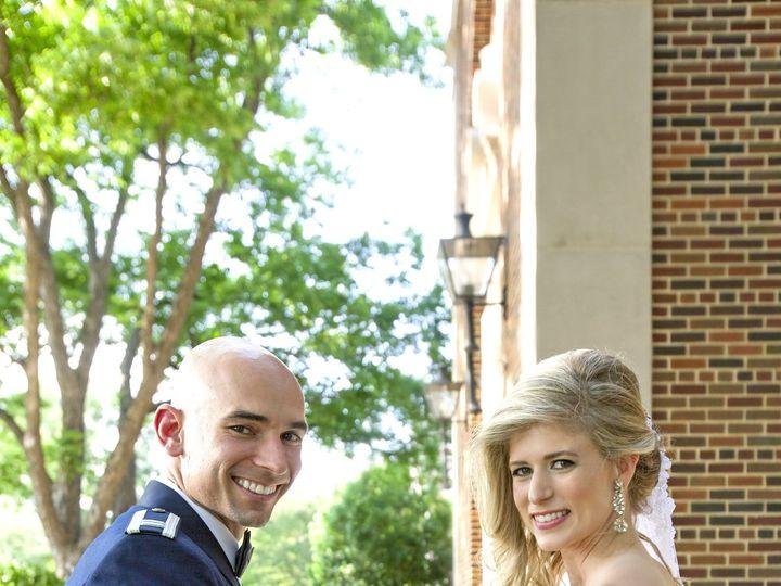 Tmx Bb 51 38977 V3 Plano, Texas wedding photography