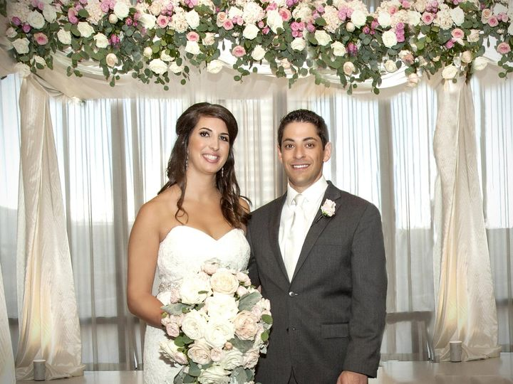 Tmx Britt Chupha Email Two Proof 51 38977 V3 Plano, Texas wedding photography