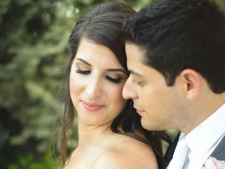 Tmx Daniel Edit 51 38977 V3 Plano, Texas wedding photography