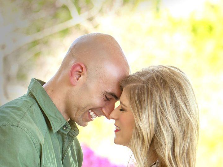 Tmx Elise 10 More Says 51 38977 V3 Plano, Texas wedding photography