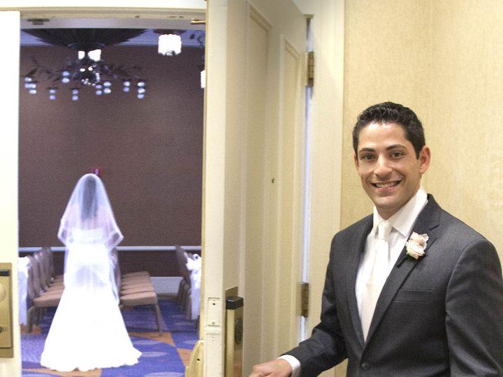 Tmx J 51 38977 V3 Plano, Texas wedding photography