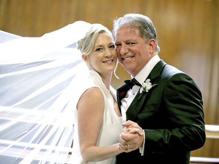 Tmx Pamela And Adam 51 38977 V3 Plano, Texas wedding photography