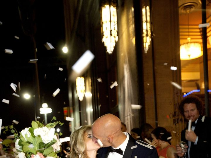 Tmx Z 51 38977 V3 Plano, Texas wedding photography