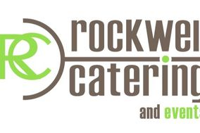 Rockwell Catering