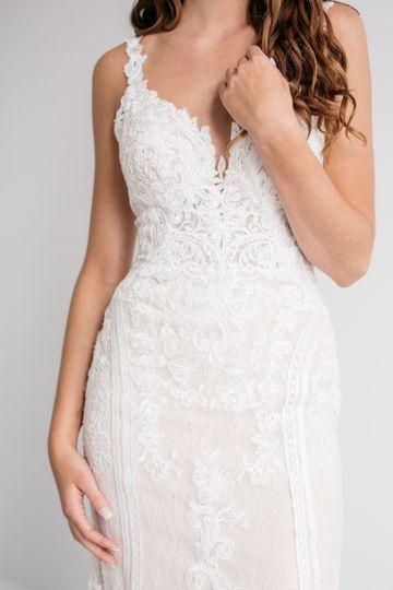 destin bridal boutique 51 998977 157989268259725