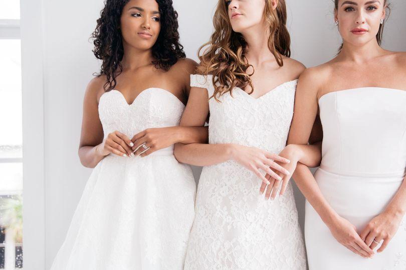 destin bridal store 51 998977 157989268283814