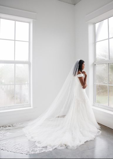 destin fl bridal store 51 998977 157989268243833