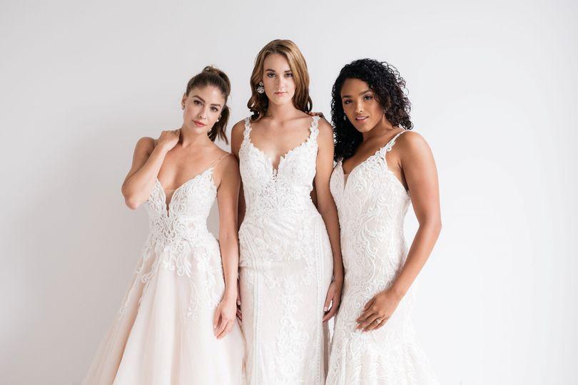 destin florida bridal boutique 51 998977 157989268248290