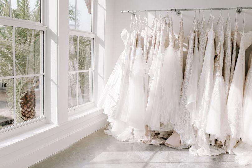 fort walton beach wedding dresses 51 998977