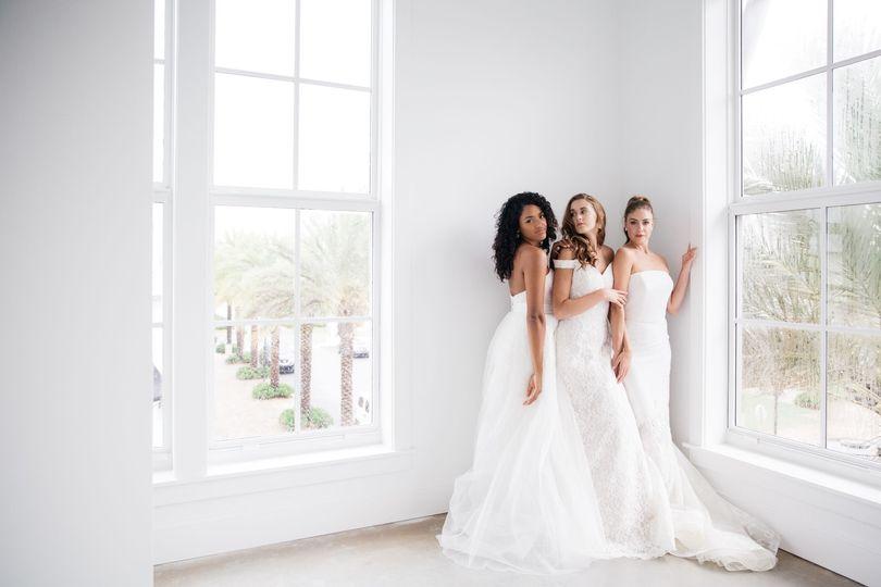 santa rosa beach florida wedding dresses 51 998977 157989268419982