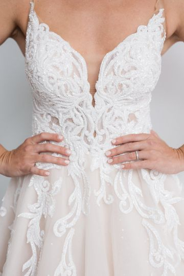 wedding gowns panama city florida 51 998977