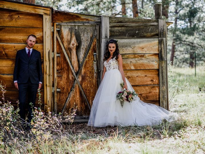 Tmx Oneoakmrandmrs 101 51 619977 1557351871 Manhattan, MT wedding photography