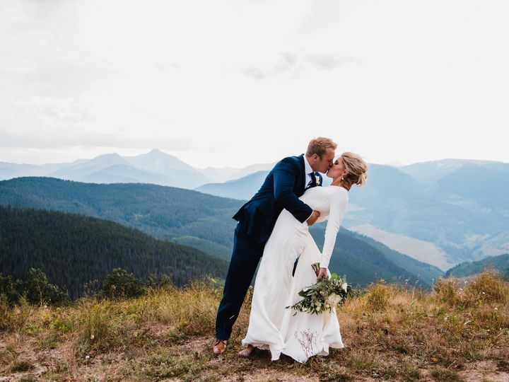 Tmx Oneoakmrandmrs 40 51 619977 1557259822 Manhattan, MT wedding photography