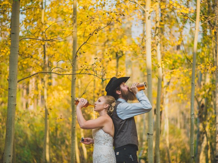 Tmx Oneoakphotography 648 51 619977 1556900529 Manhattan, MT wedding photography
