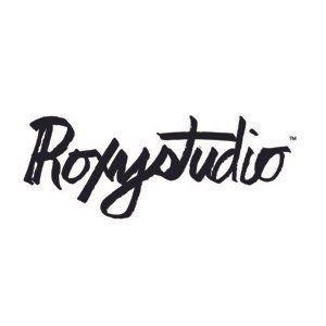roxystudionewcs5square