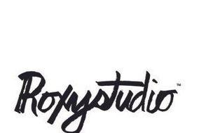 The Roxy Studio