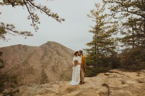 Tori Lynne Photography