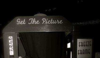 Freeze Frame Photobooth