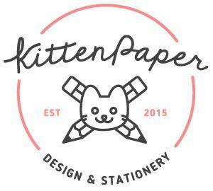 d617b2f006d31f25 kitten logoWEB