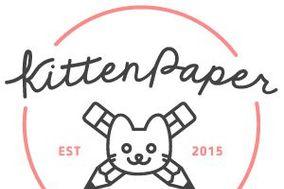 KittenPaper