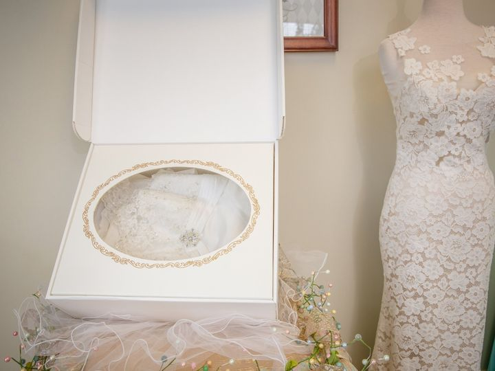 Tmx Owl 20 51 100087 1567105398 Warrendale, Pennsylvania wedding dress
