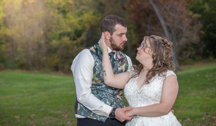 Sept wedding 2019