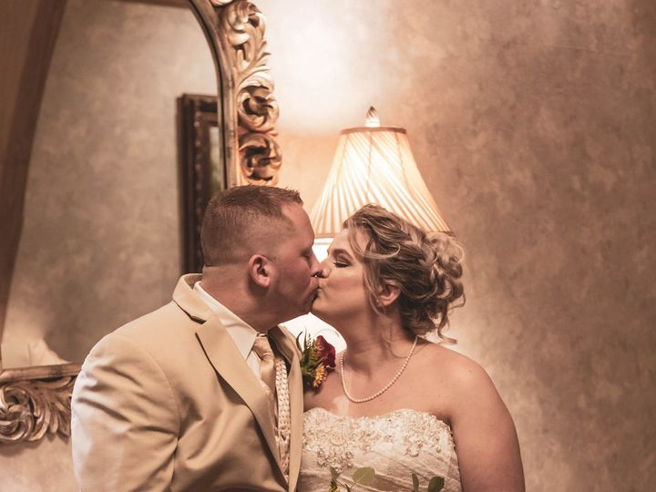Tmx 21 51 1040087 York, PA wedding photography