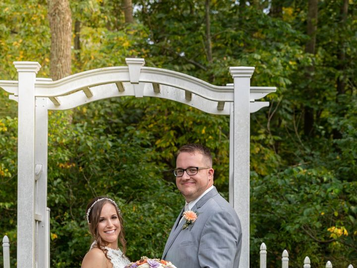 Tmx 2 51 1040087 1569371528 York, PA wedding photography