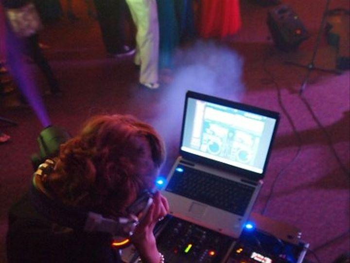 Tmx 1322612820088 DJJen Santa Ana wedding dj