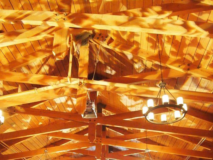 Tmx 1344800104252 P6304843 Santa Ana, CA wedding dj
