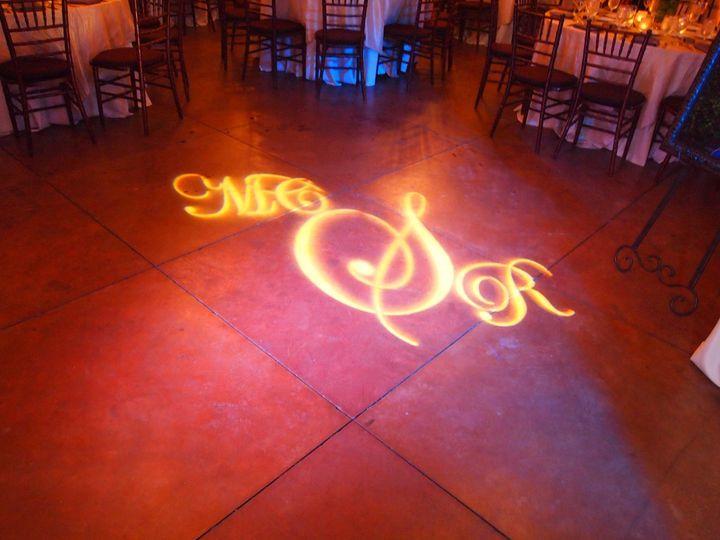 Tmx 1344800204442 P6304851 Santa Ana, CA wedding dj