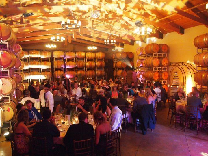 Tmx 1344800307058 P6304867 Santa Ana, CA wedding dj