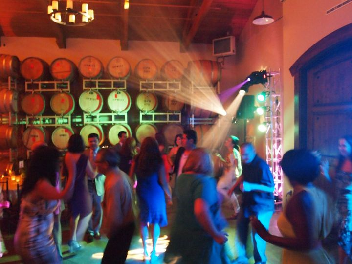 Tmx 1344800356490 P6304919 Santa Ana wedding dj